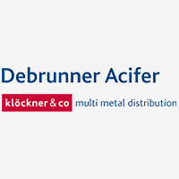 logo debrunner acifer