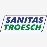 logo sanitas troesch